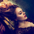 Adele, March 2012 Vouge (3)