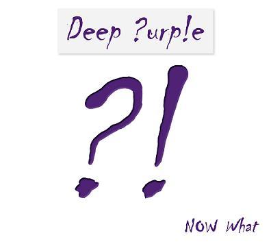 Deep-Purple-Now-What