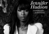 Jennifer-Hudson-I-Remember-Me-Promo