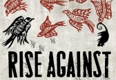 Rise Against Long Forgotten Songs