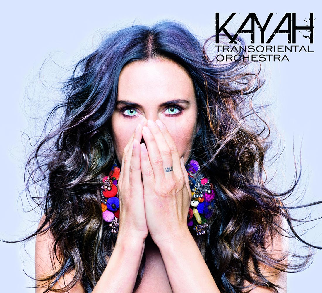 Kayah_Transoriental_Orchestra_cover