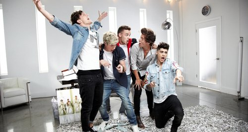 one-direction-best-song-ever-1-1373982110-large-article-0