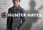 Hunter-Hayes-Storyline-2014