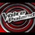 the_voice_of_poland_