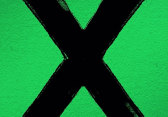 Ed-Sheerans-second-album-x-or-Multiply