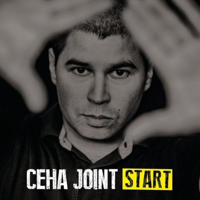ceha joint