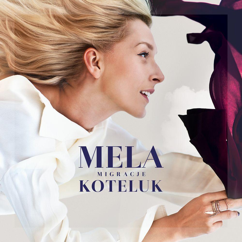 Mela_Koteluk_Migracje