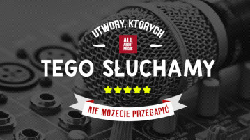 all-about-music-tego-sluchamy