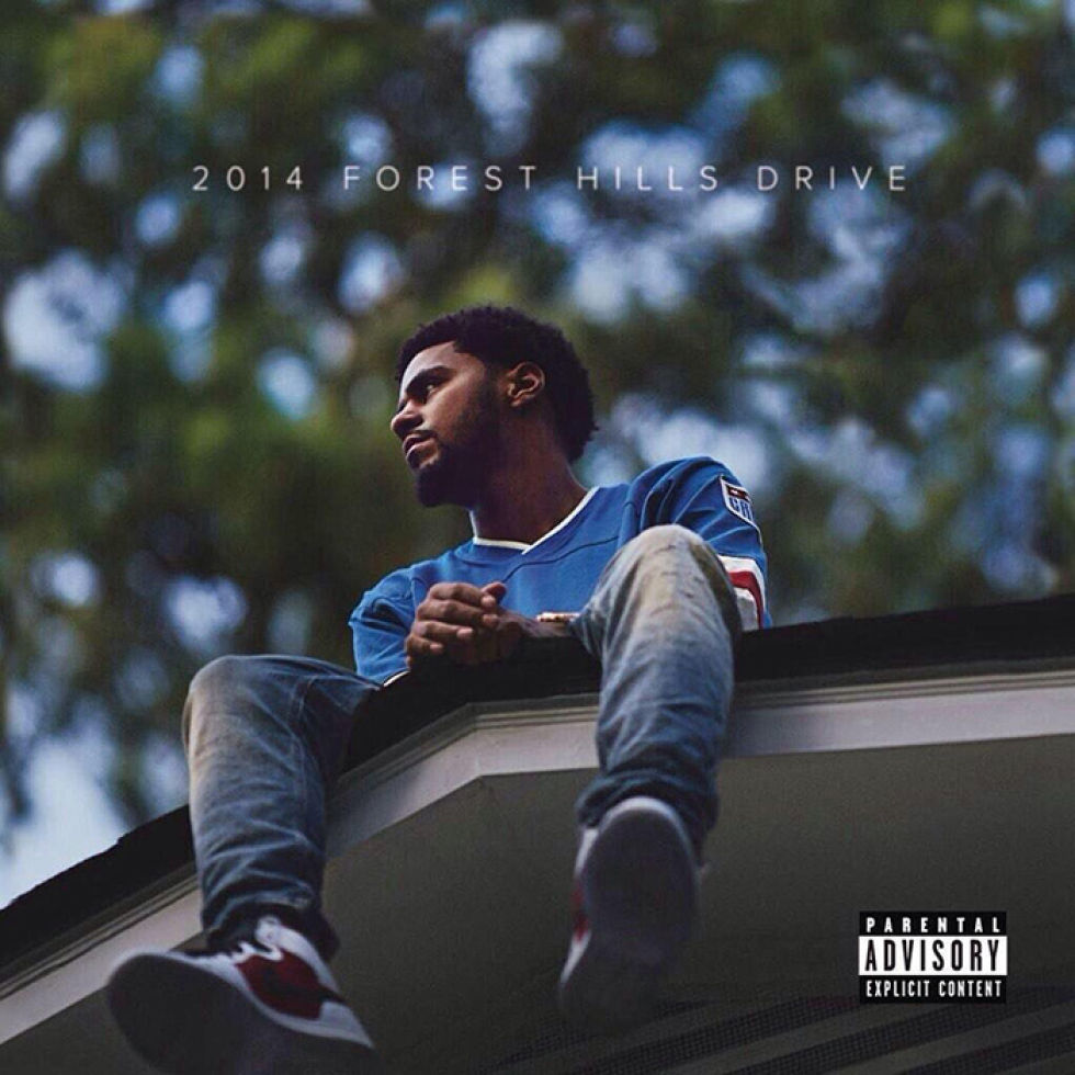 j-cole-2014-forest-hills-drive-1416231649