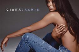 Ciara-Jackie-2015-1200x1200-Final