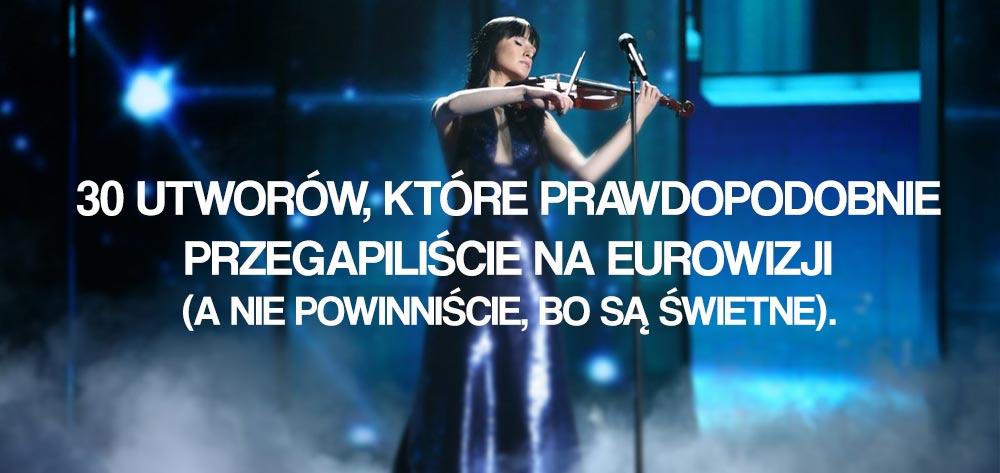 30-utworow-eurowizja-cz-1