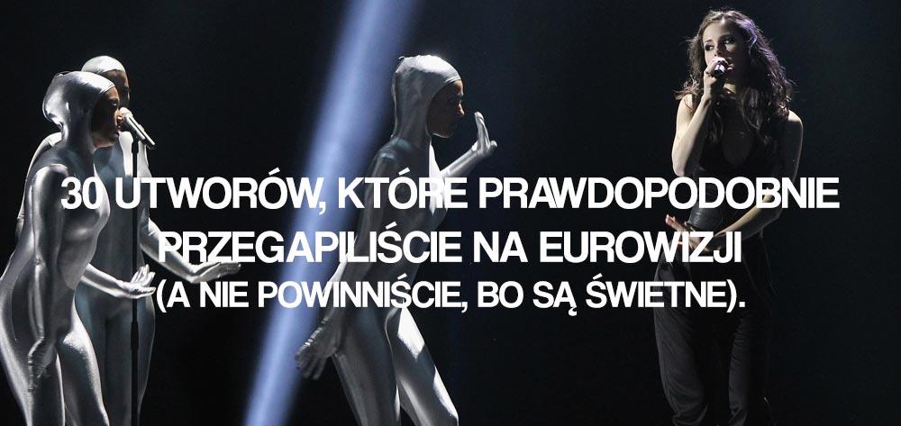 30-utworow-eurowizja-cz-2