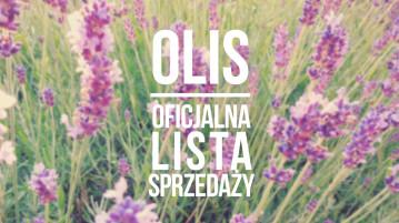 olis-ver2