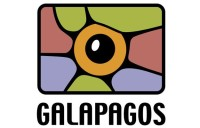 GALAPAGOS Sp. z o.o.