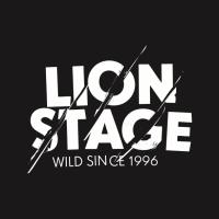 LIONSTAGE