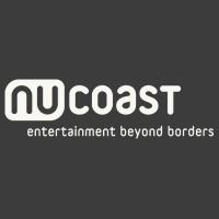 NuCoast Entertainment