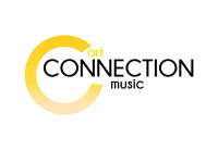artCONNECTION music