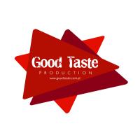 Good Taste Production