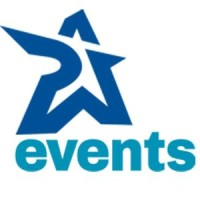 P.W. Events – koncerty