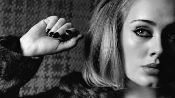 Adele-i-D-magazine