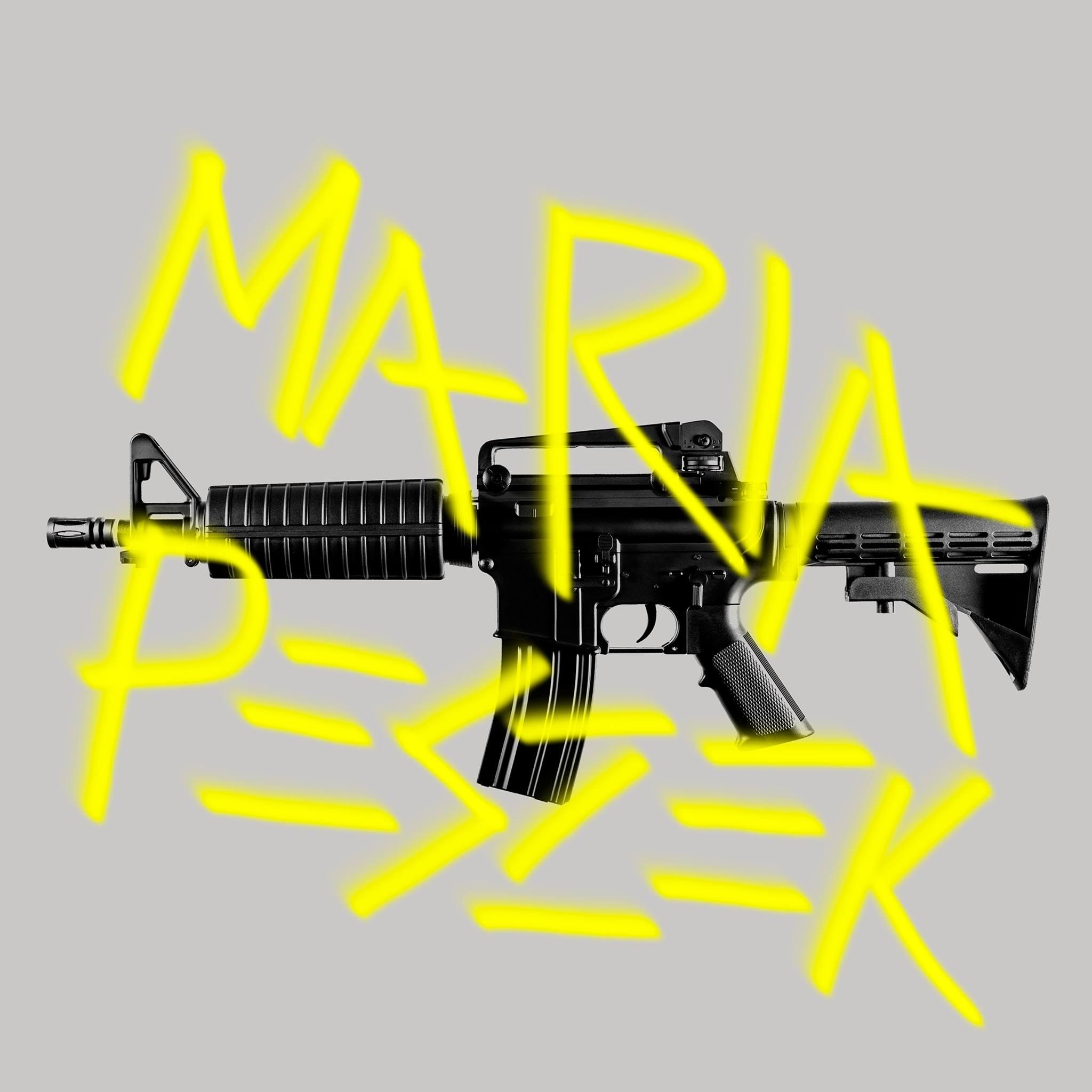 http://allaboutmusic.pl/wp-content/uploads/2016/01/Maria-Peszek-KARABIN.jpg