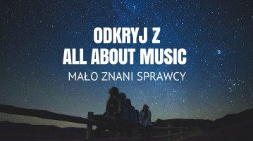 Odkryj-z-ALL-About-Music