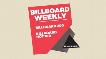 billboard-ver3