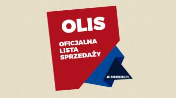 olis-ver3