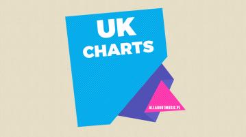 uk-charts-ver3