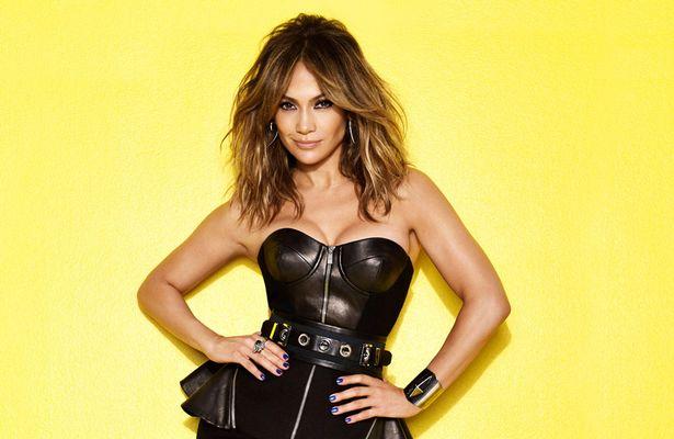 Jennifer Lopez W Kolejnym Duecie Posluchaj Medicine All About Music
